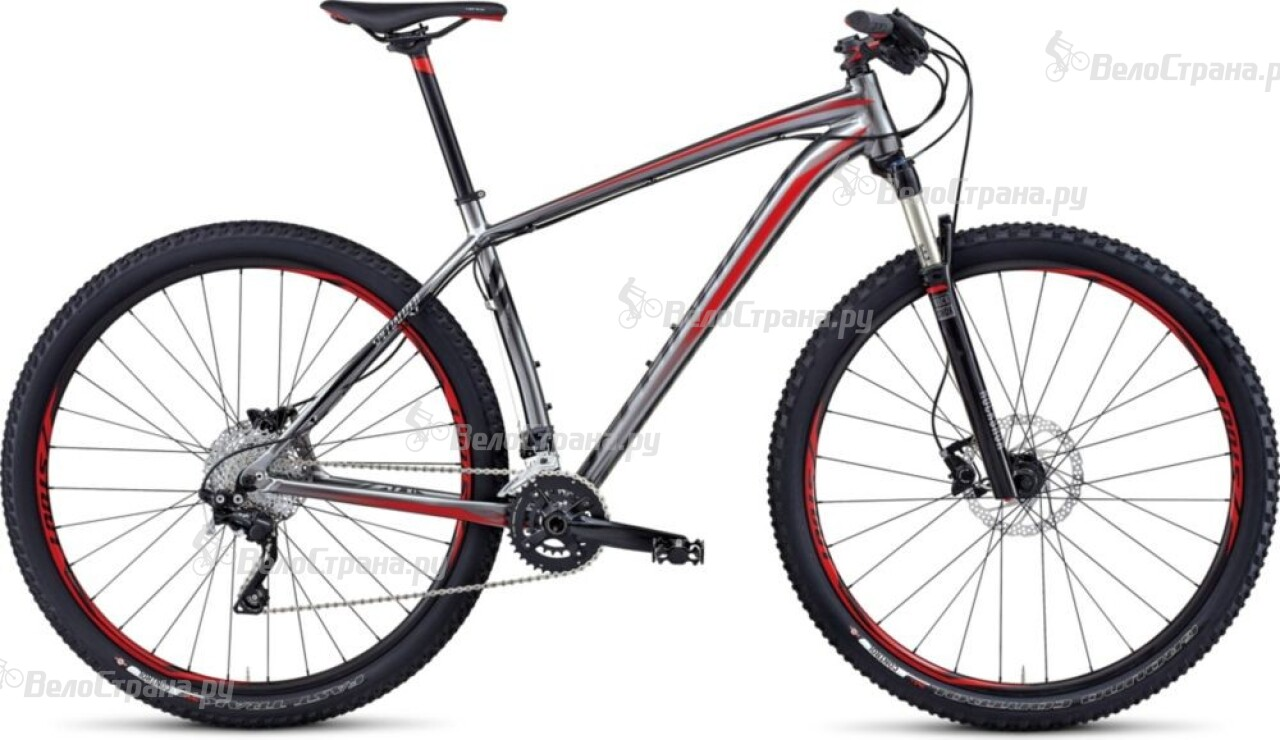Велосипед Specialized CRAVE EXPERT 29 (2014) велосипед specialized crave 29 2014