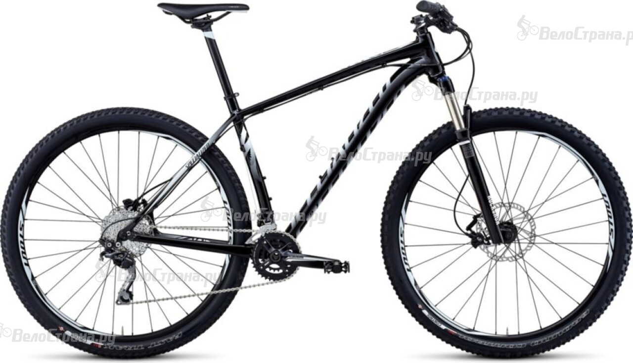 Велосипед Specialized CRAVE 29 (2014) велосипед specialized crave 29 2014