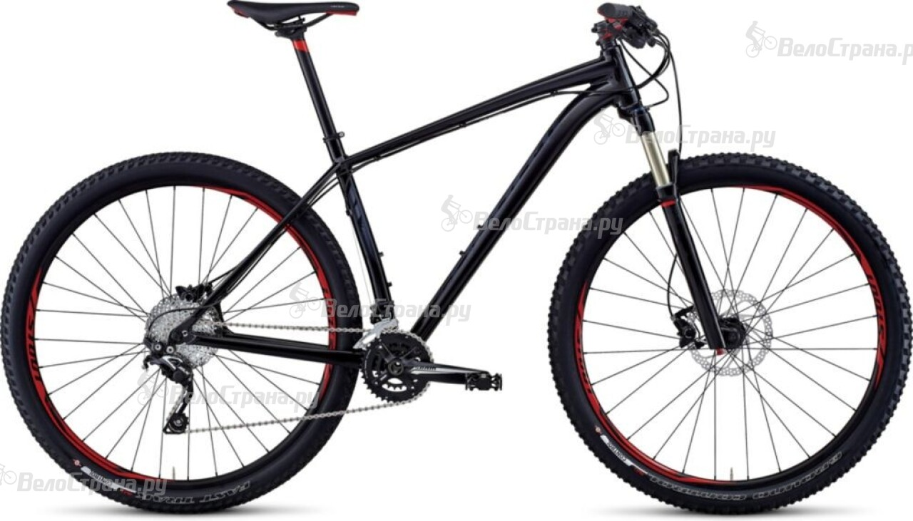 Велосипед Specialized CRAVE COMP 29 (2014) велосипед specialized crave 29 2014