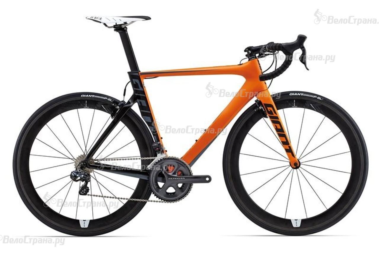 Велосипед Giant Propel Advanced Pro 0 (2015) advanced the mvp pro