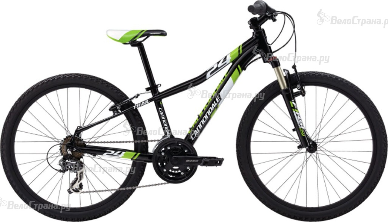 Велосипед Cannondale Race 24 Boy's (2015) велосипед norco detonator boy's alloy 2013