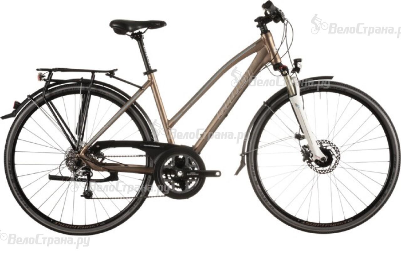 Велосипед Ghost Panamao 6 Lady (2015) ghost e hybride trail 4000 lady 2013