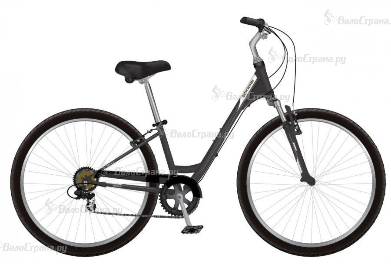 Велосипед Schwinn Sierra 1,5 Womens (2015) велосипед schwinn sierra 2 2015