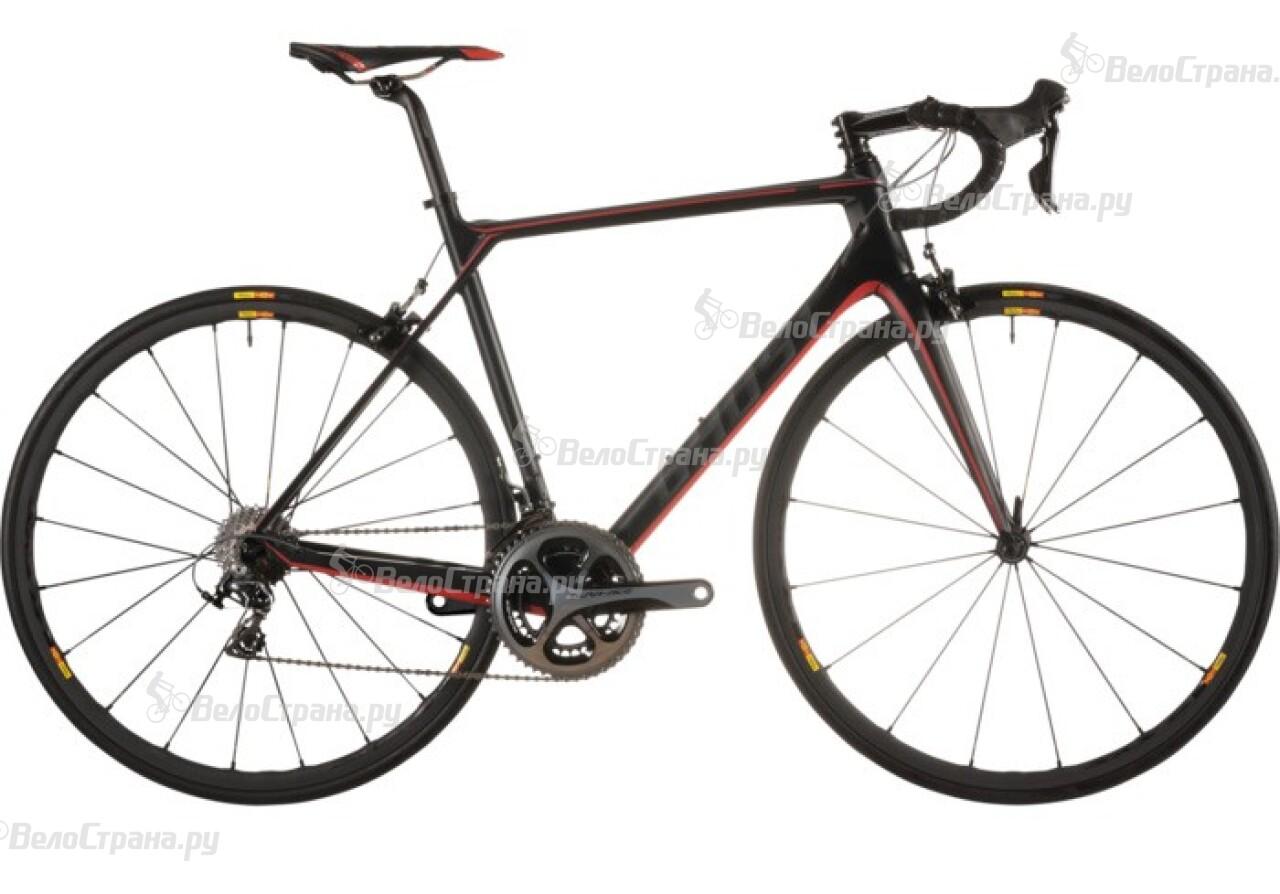 Велосипед Ghost Nivolet 9 LC (2015) велосипед ghost nivolet lc tour disc 3 2016