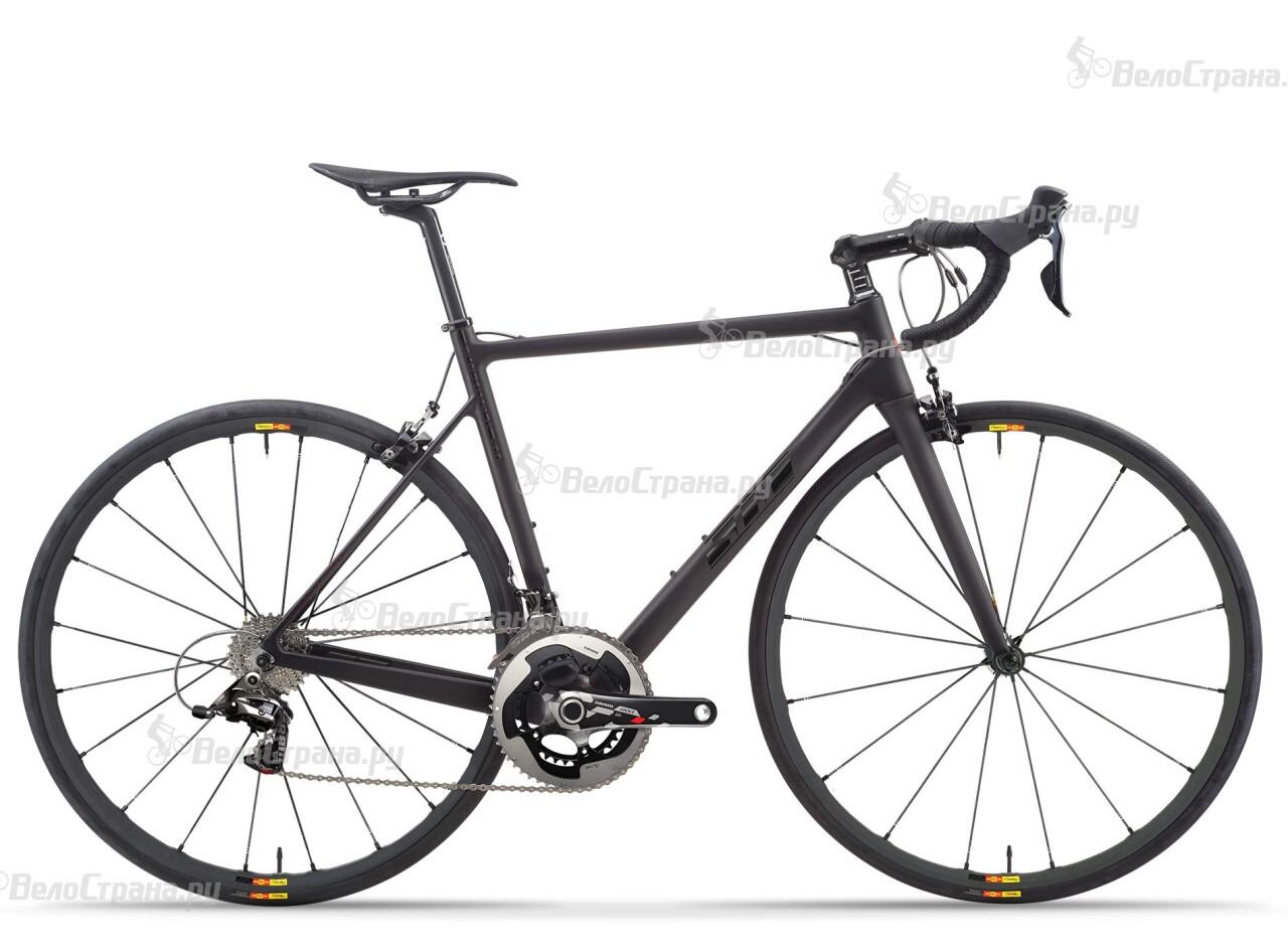 Велосипед Silverback SUPERBIKE CONCEPT R 1.0 (2015)