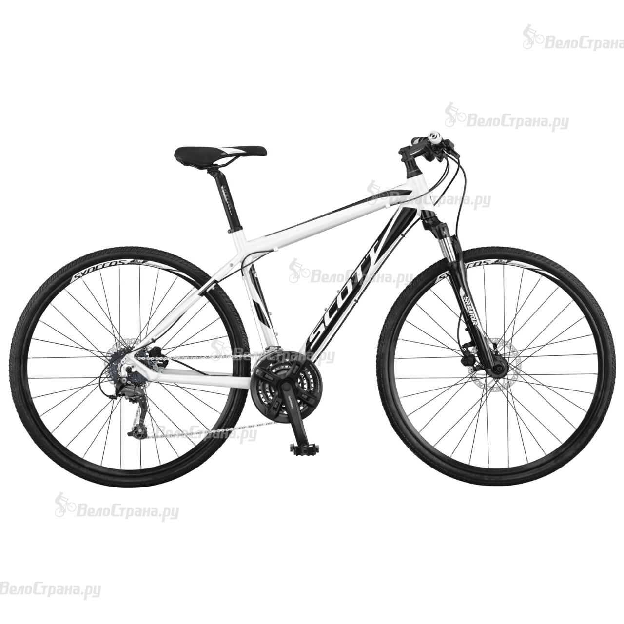 Велосипед Scott Sportster 50 MEN (2015) motorcycle chrome front spoiler chin fairing for harley sportster xl883 1200 04 15 new