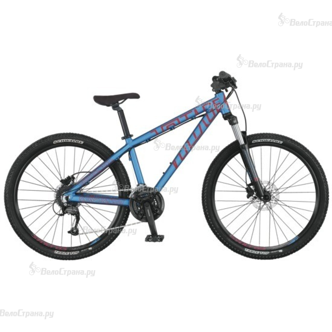 Велосипед Scott Voltage YZ 20 (2014) велосипед scott voltage yz 20 2014