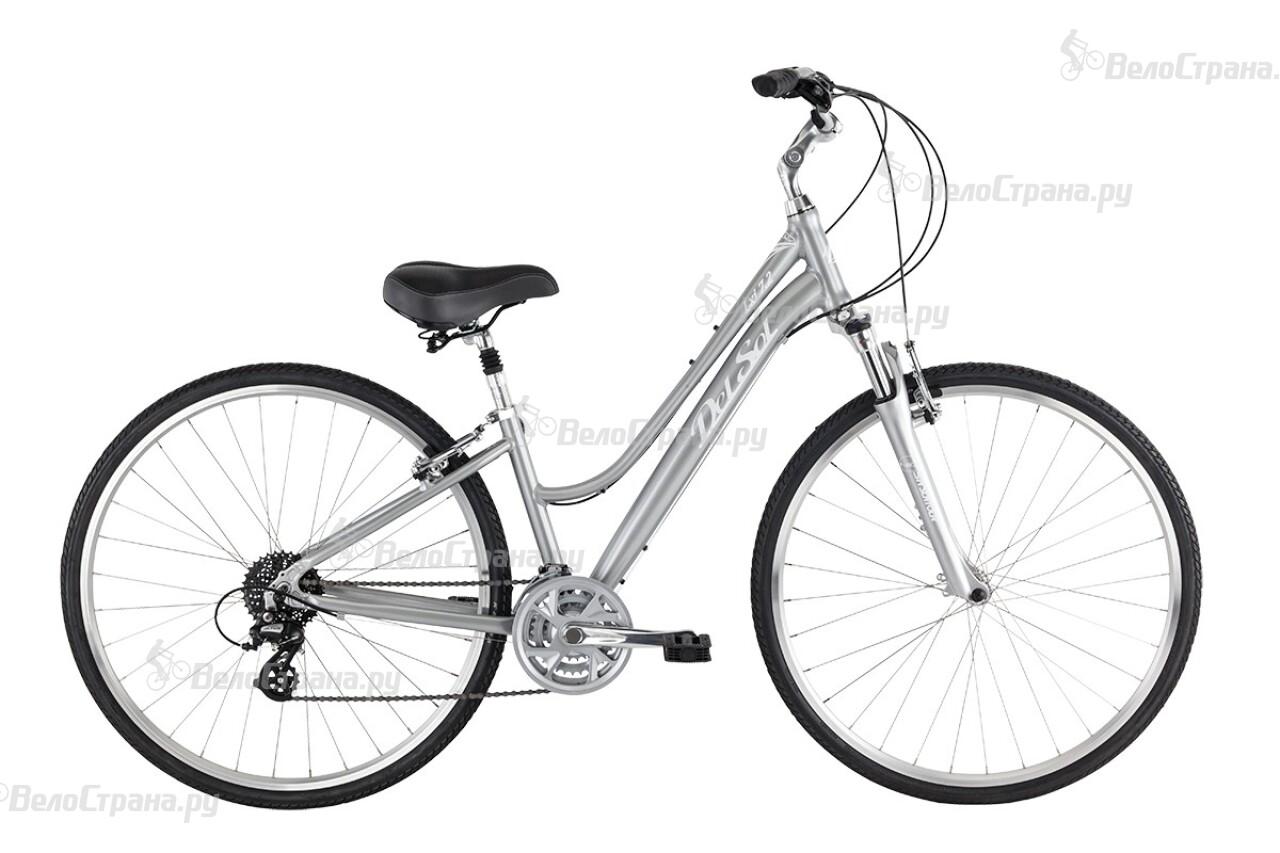 Велосипед Haro LXI 7.2 ST (2015) велосипед haro lxi 7 2 2014