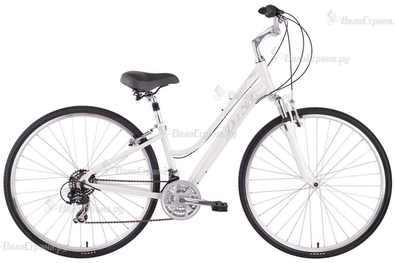 Велосипед Haro Lxi 7.1 ST (2014) сумка st vatican florentino 068 2014