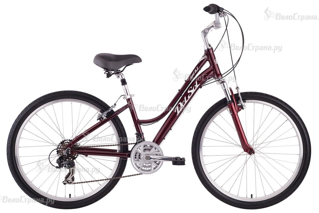 Велосипед Haro Lxi 6.1 ST (2014) сумка st vatican florentino 068 2014