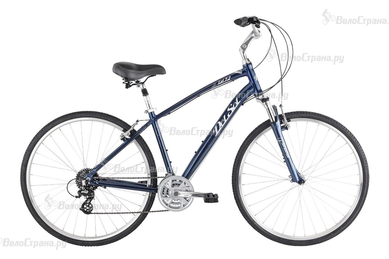 Велосипед Haro LXI 7.2 (2015) велосипед haro lxi 7 2 2014