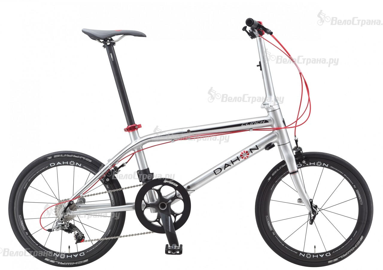 Велосипед Dahon Clinch D10 (2015) велосипед dahon vybe d7 2015