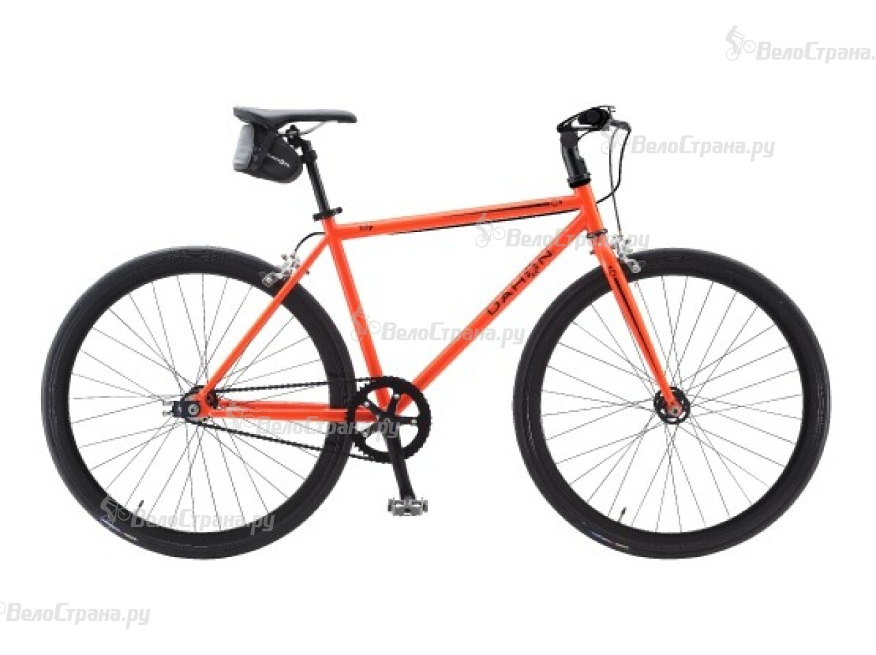 Велосипед Dahon Trip Uno (2015) велосипед dahon speed d7 2015