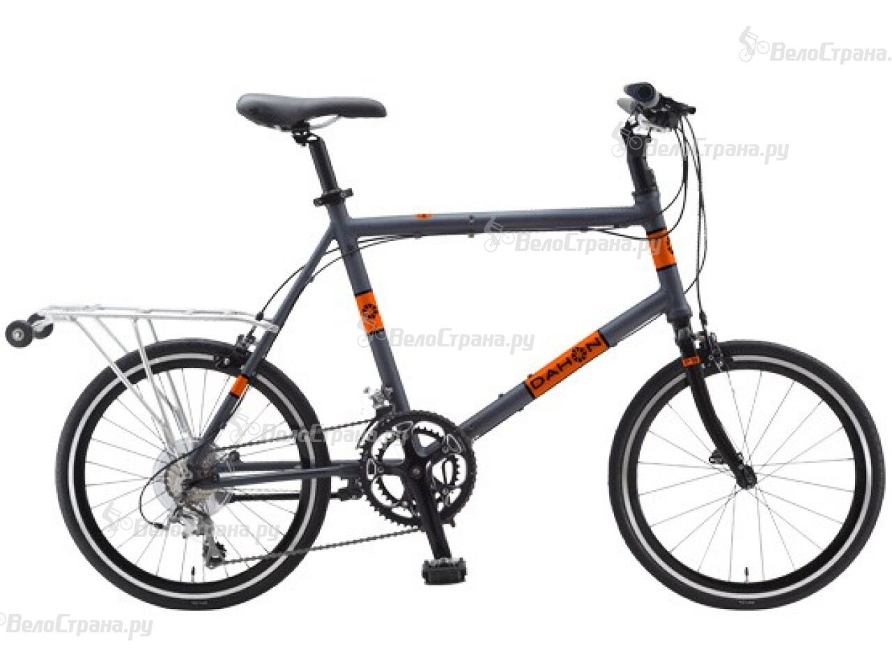 Велосипед Dahon Dash D18 (2015) велосипед dahon speed d7 2016