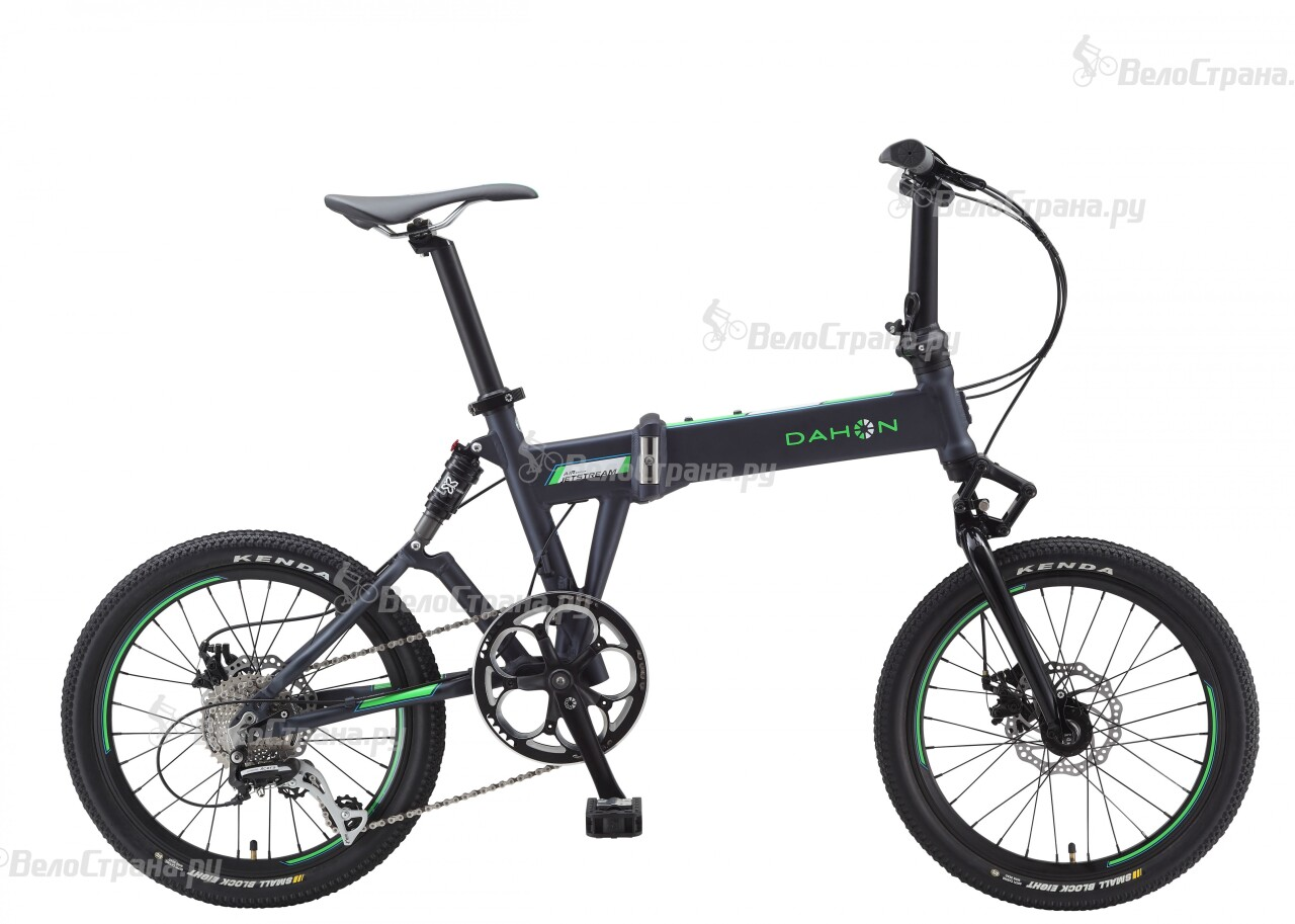 Велосипед Dahon Jetstream D8 (2015) велосипед dahon vybe d7 2015