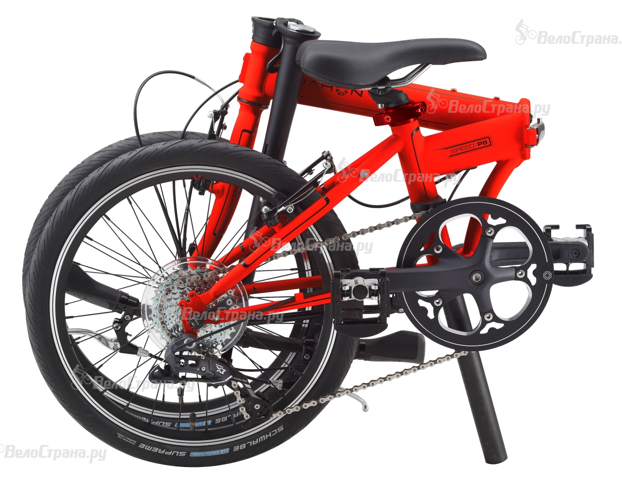 Велосипед Dahon Speed D8 (2015) велосипед dahon vybe d7 2015