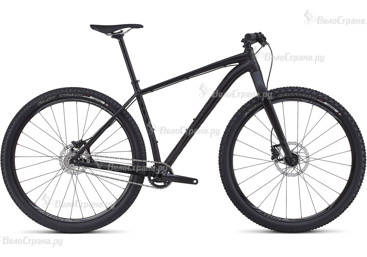 Велосипед Specialized Crave SL 29 (2016) велосипед specialized crave 29 2014