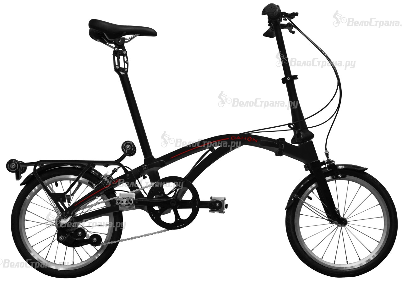 Велосипед Dahon Curl i3 (2015) велосипед dahon speed d7 2016