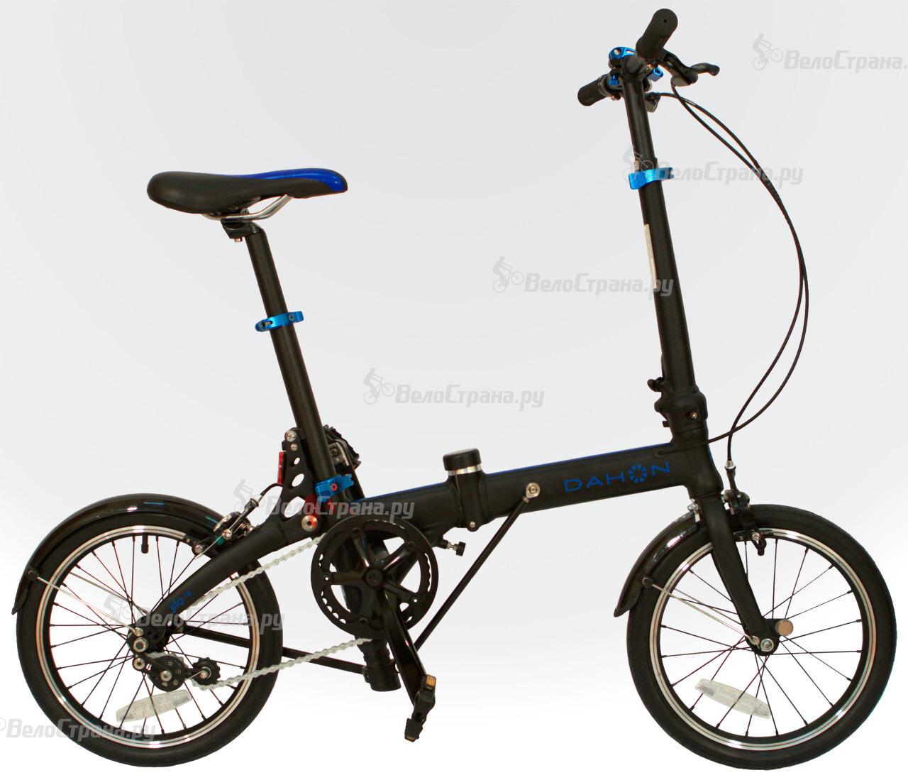 Велосипед Dahon Jifo Uno (2015) велосипед dahon vybe d7 u 2017