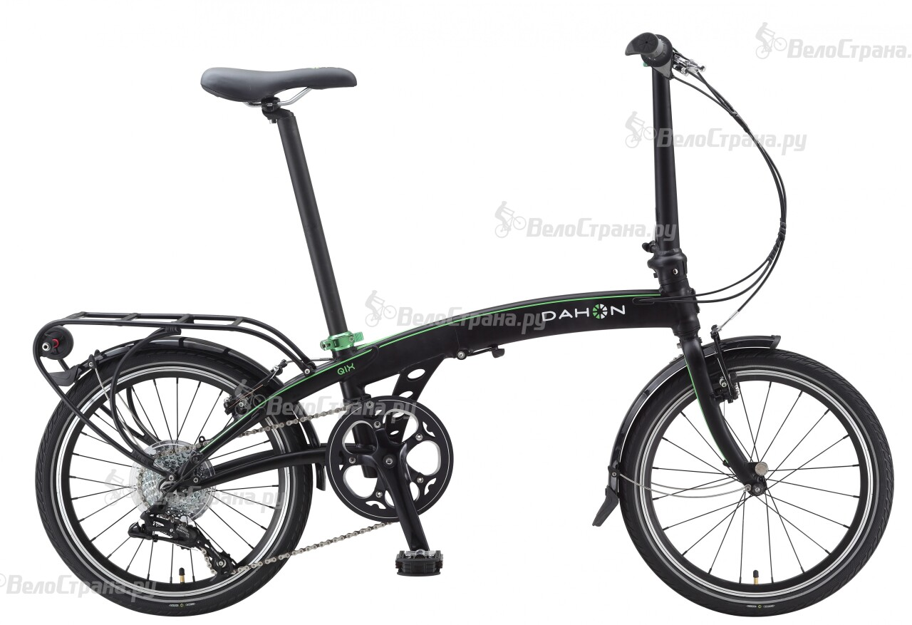 Велосипед Dahon Qix D8 (2015) велосипед dahon speed d7 2016
