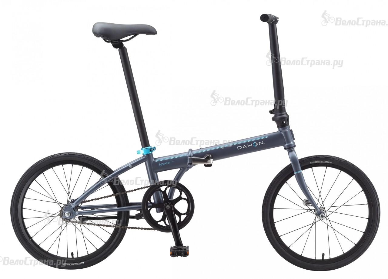 Велосипед Dahon Speed Uno (2015) велосипед dahon speed d7 2016