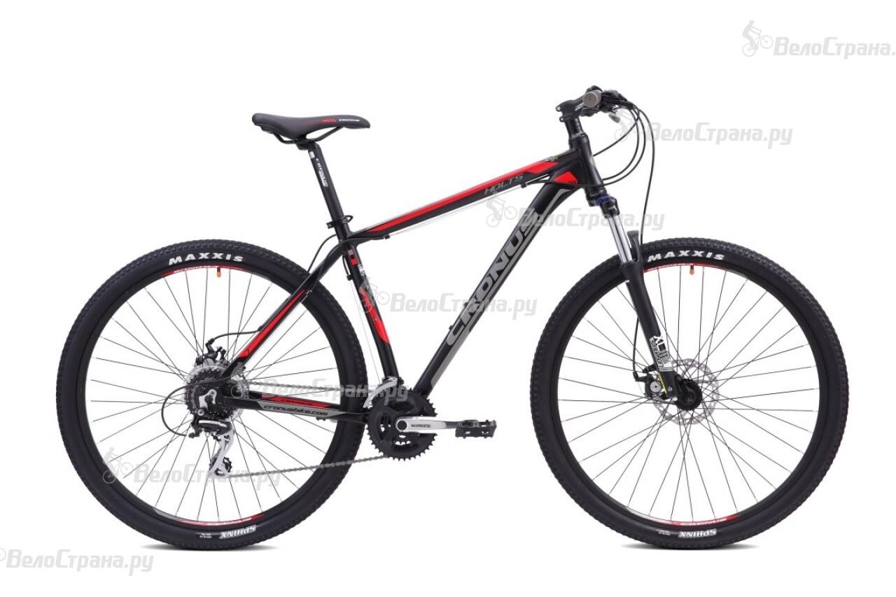 Велосипед Cronus Holts 1.0 29 (2015) велосипед cronus holts 4 0 2015
