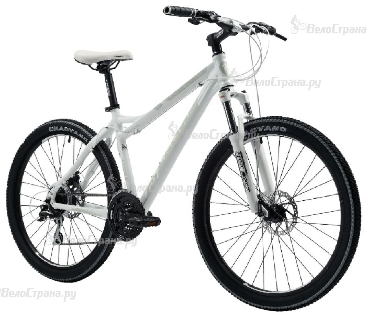 Велосипед Cronus EOS 0.75 (2014) ismartdigi lp e6 7 4v 1800mah lithium battery for canon eos 60d eos 5d mark ii eos 7d