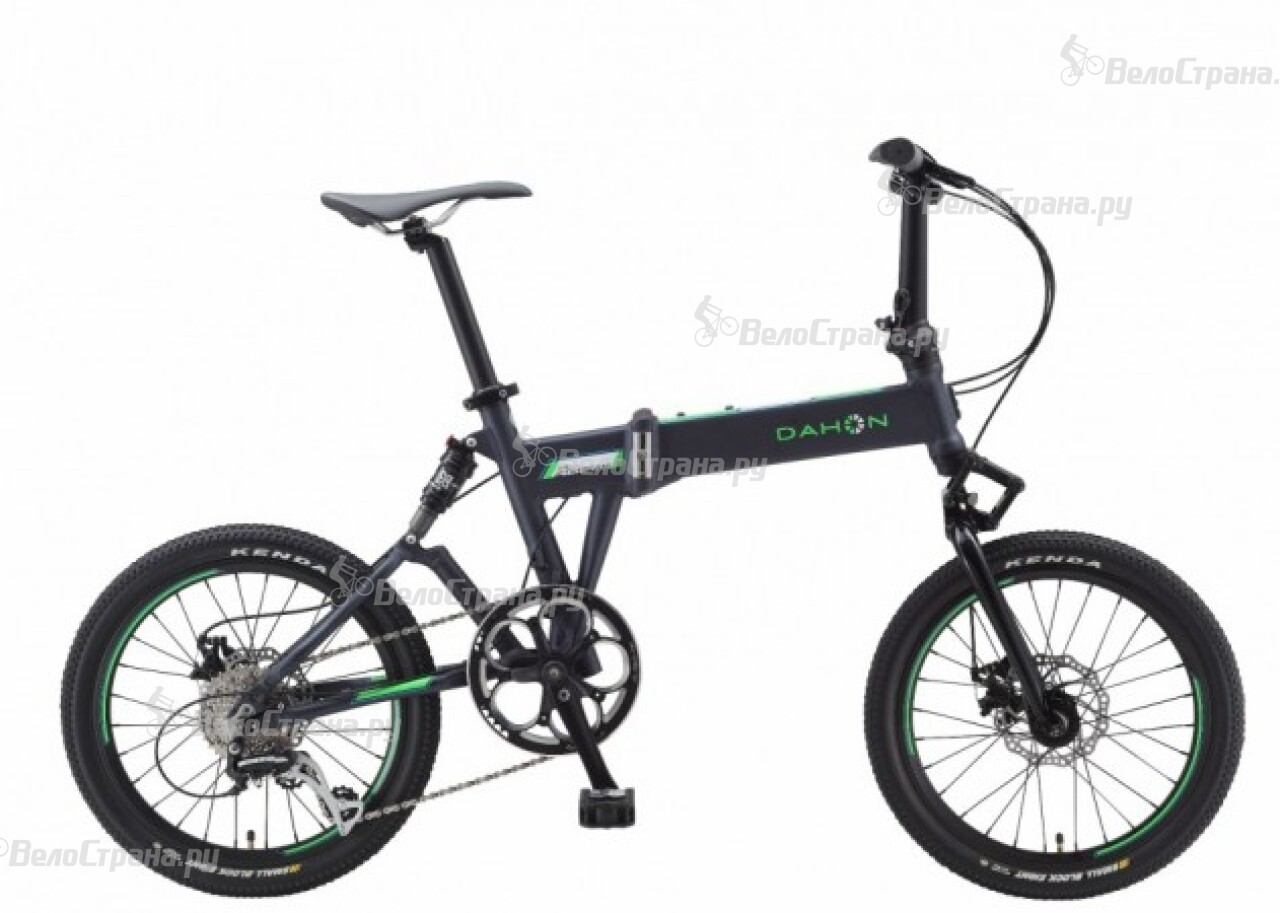 Велосипед Dahon JetStream P8 (2015) велосипед dahon speed d7 2016