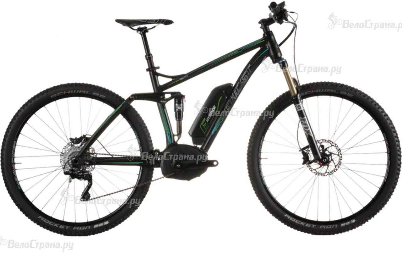 Велосипед Ghost Teru FS 9 (2015) sfu3210 550mm ballscrew with ball nut no end machined