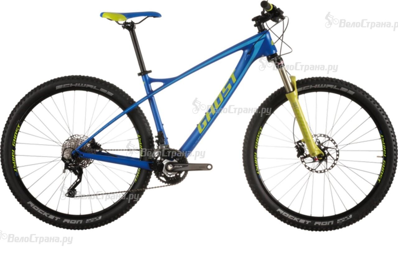 Велосипед Ghost Nila 3 LC Lady (2015) велосипед ghost riot 5 lc 2015