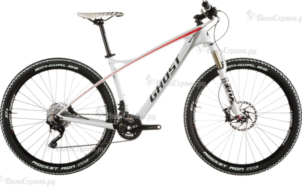 Велосипед Ghost Nila 5 LC Lady (2015) ghost e hybride trail 4000 lady 2013