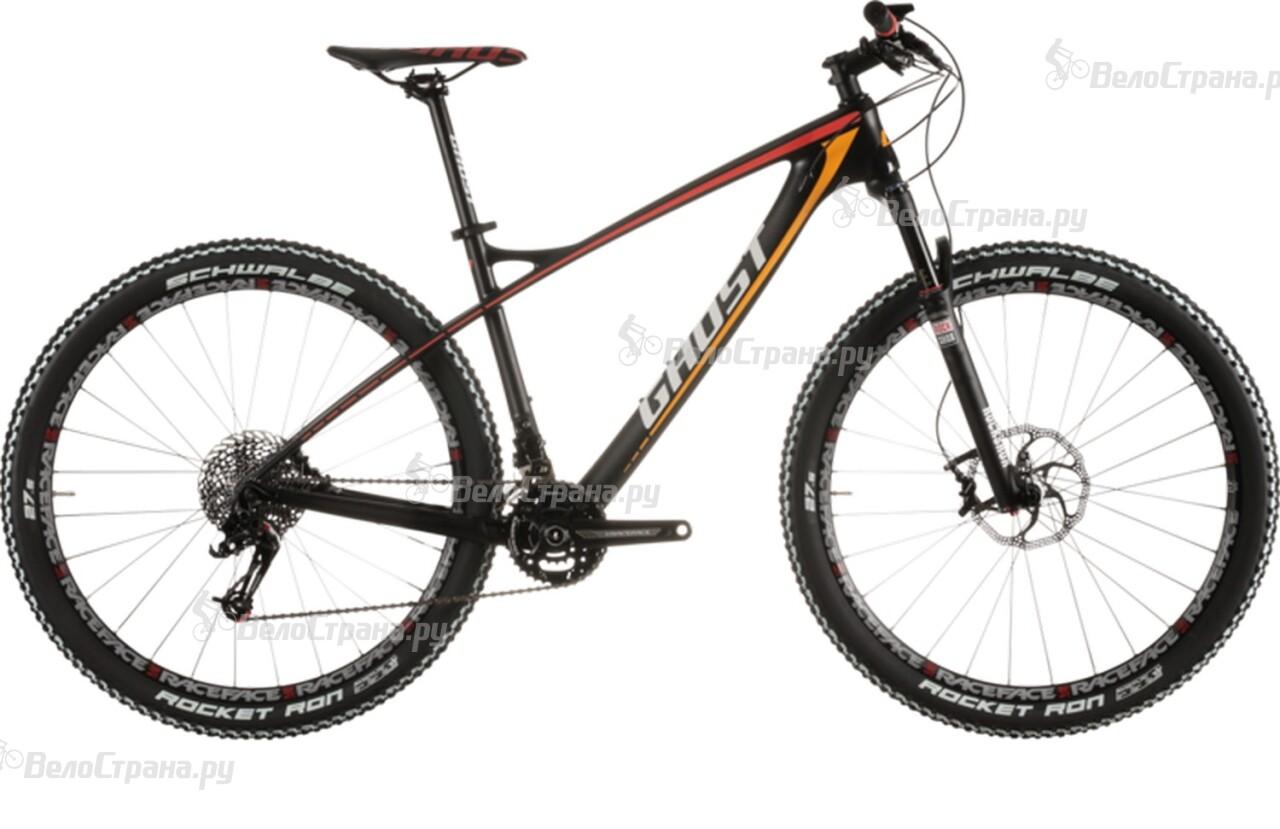 Велосипед Ghost Nila 7 LC Lady (2015) велосипед ghost riot lt 6 lc 2015