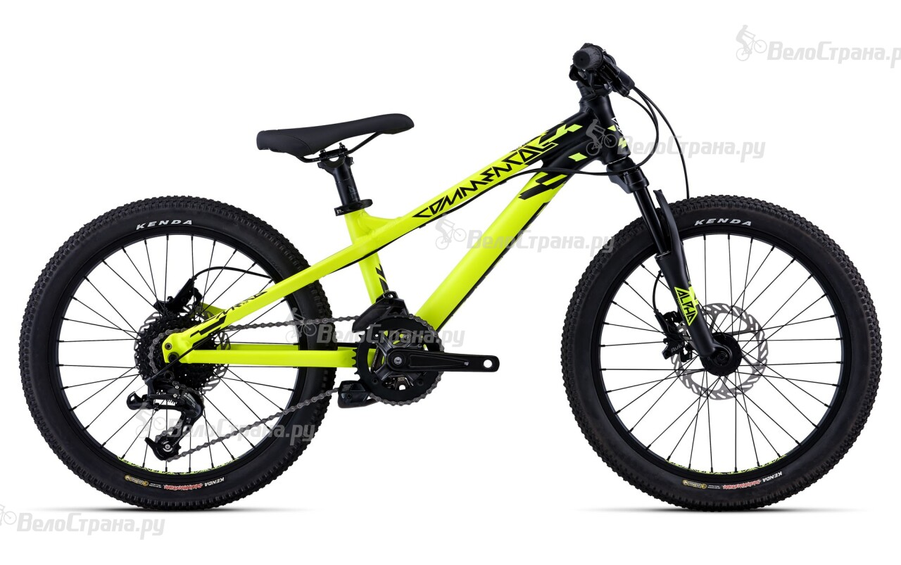 Велосипед Commencal META HT 20 (2015) велосипед commencal supreme dh o 650 b 2015