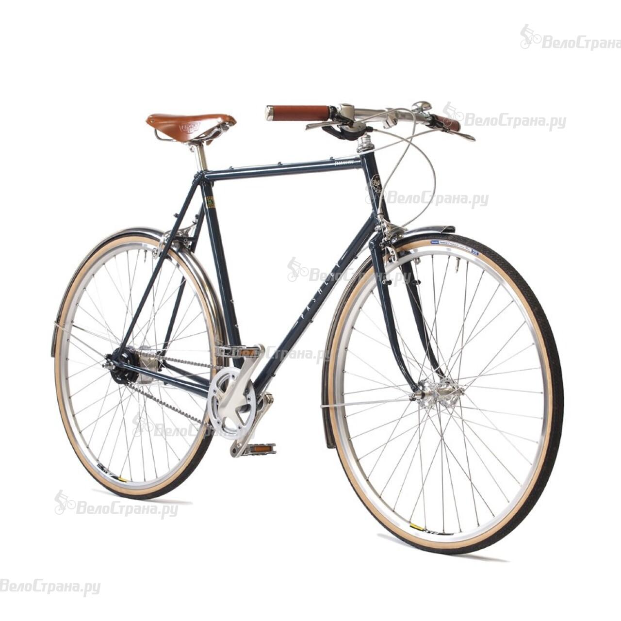 Велосипед Electra Countryman (2016) countryman guiding land use decisions