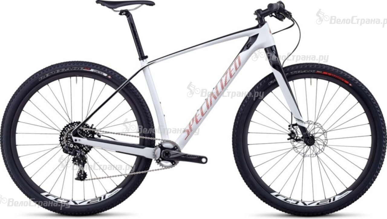 Велосипед Specialized STUMPJUMPER EXPERT CARBON HT WORLD CUP (2014) chile f a world cup 2014 squad keyring beausejour 15