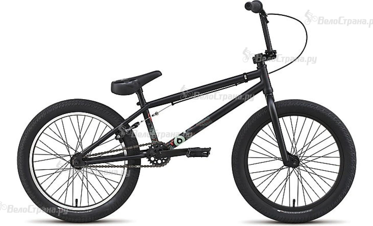 Велосипед Specialized P.20 AM (2015) specialized p series минск