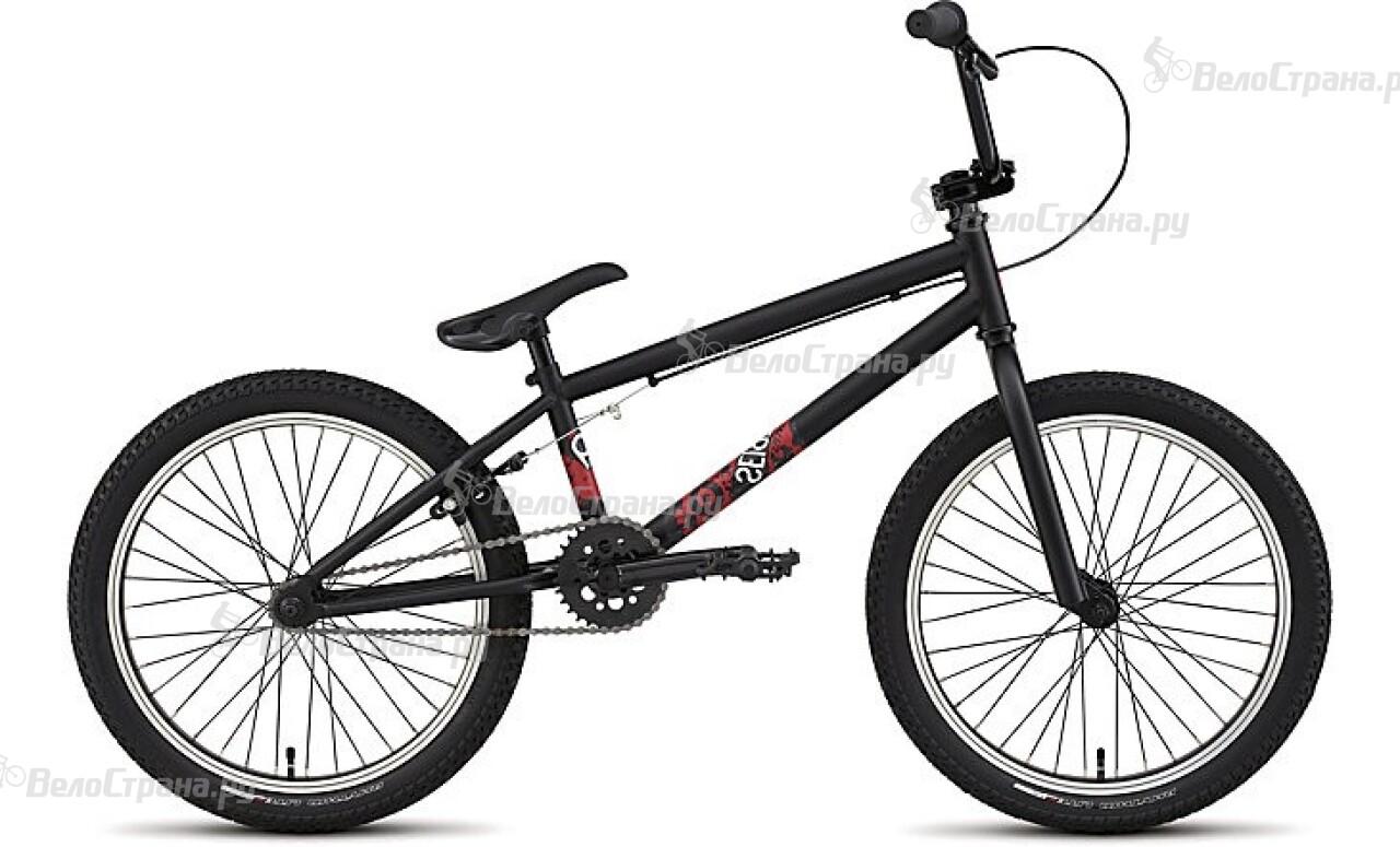 Велосипед Specialized P.20 GROM (2015) specialized demo 8 1