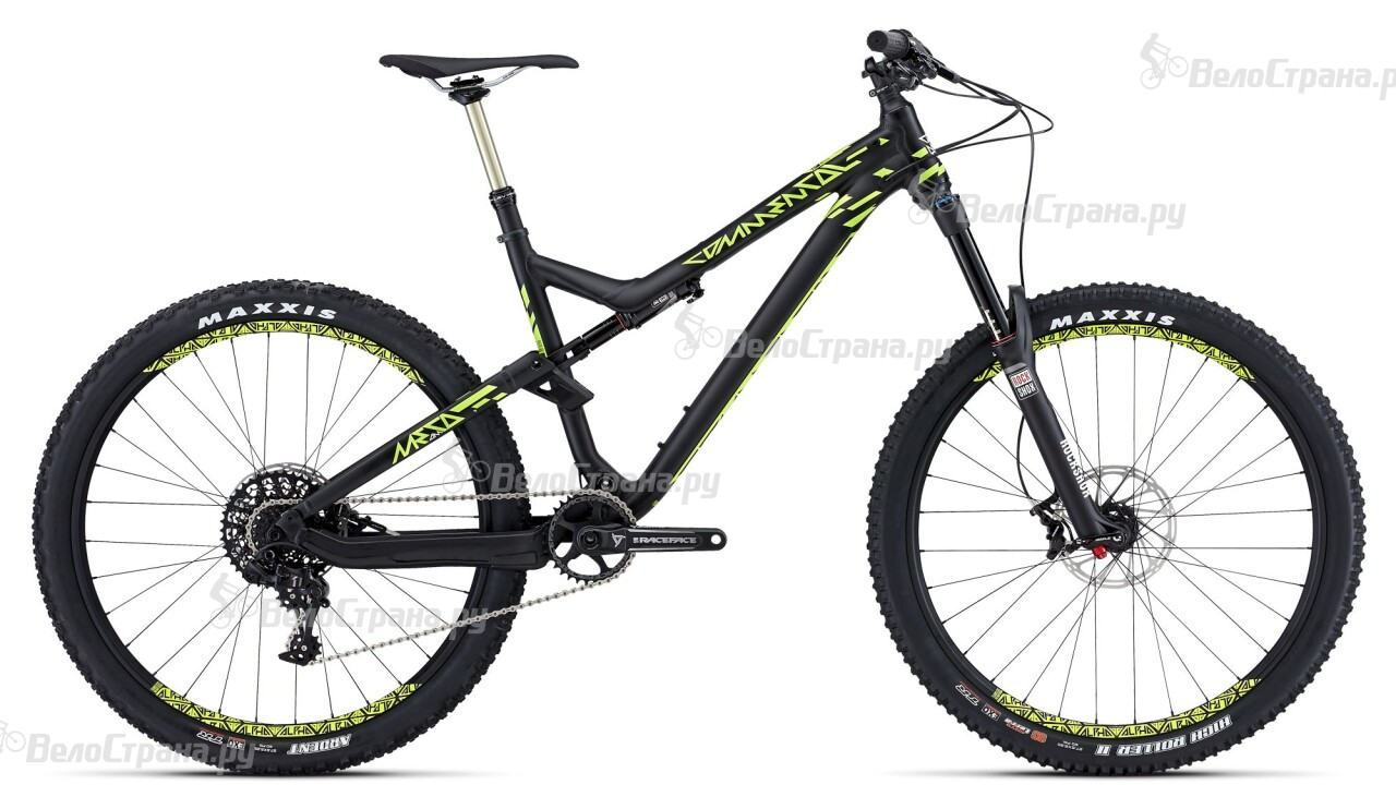 Велосипед Commencal META AM Race Plus (2015) сумка на плечо deuter escape ii 2017 18 arctic moss