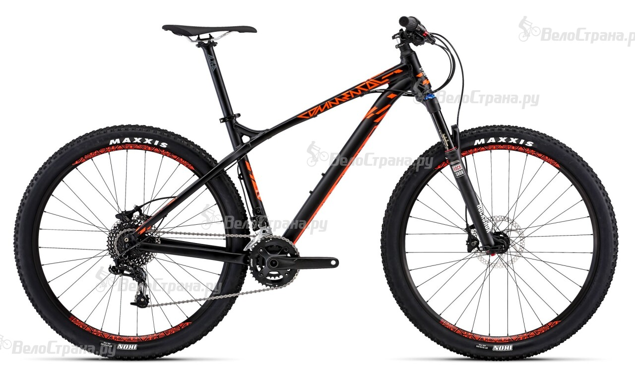 Велосипед Commencal Meta Trail HT Race 29 (2015) маска dr jart набор масок dermask water jet vital hydra solution объем 5 25 г