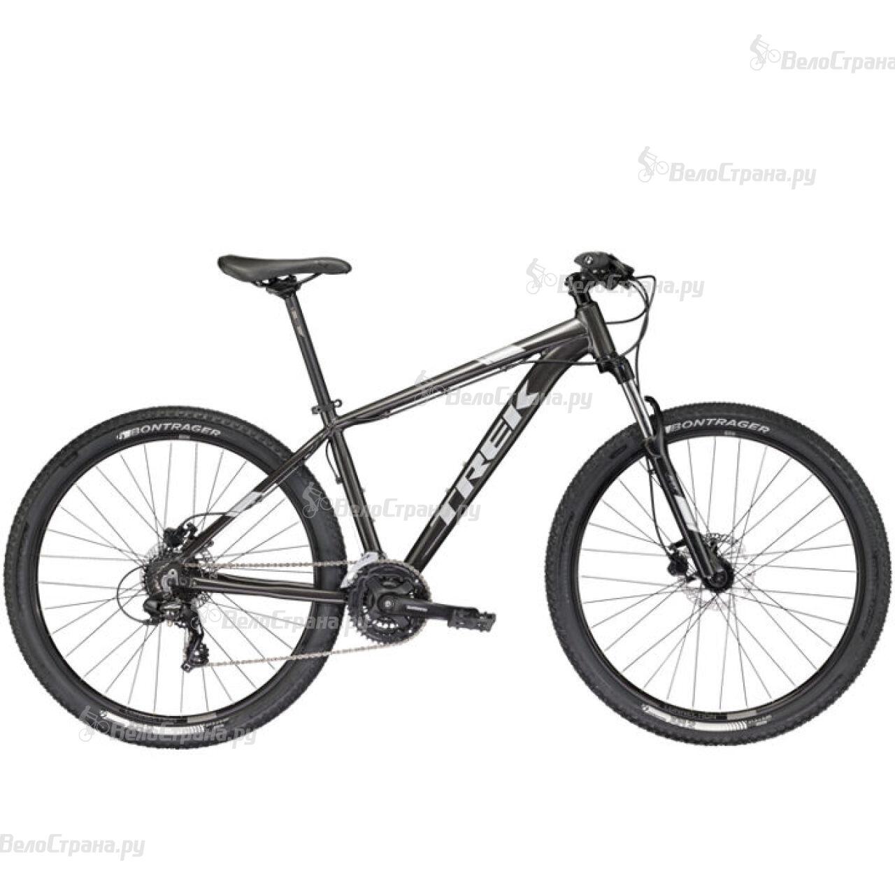 Велосипед Trek Marlin 6 29 (2017) ребенку 8 лет с каким размером колес велосипед