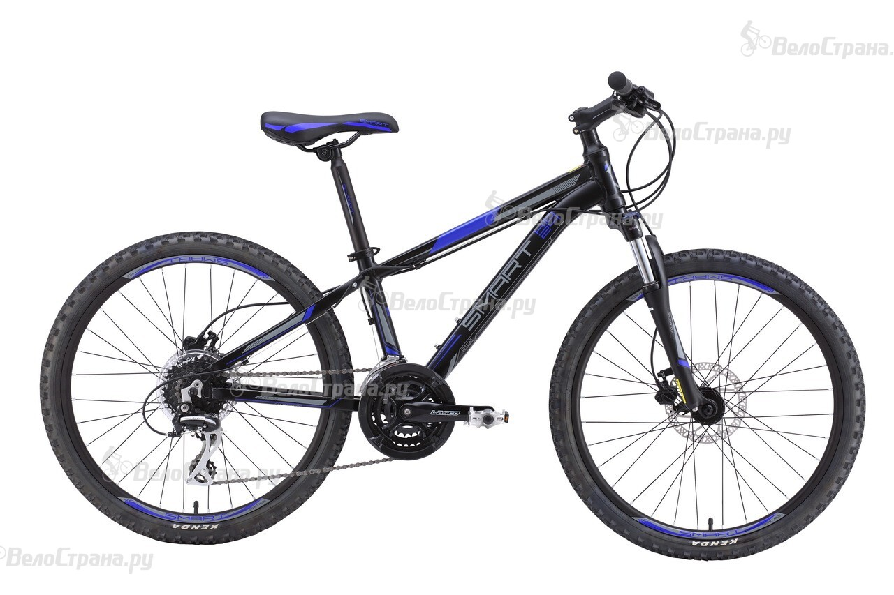 KID 24 HYDR DISC (2015)