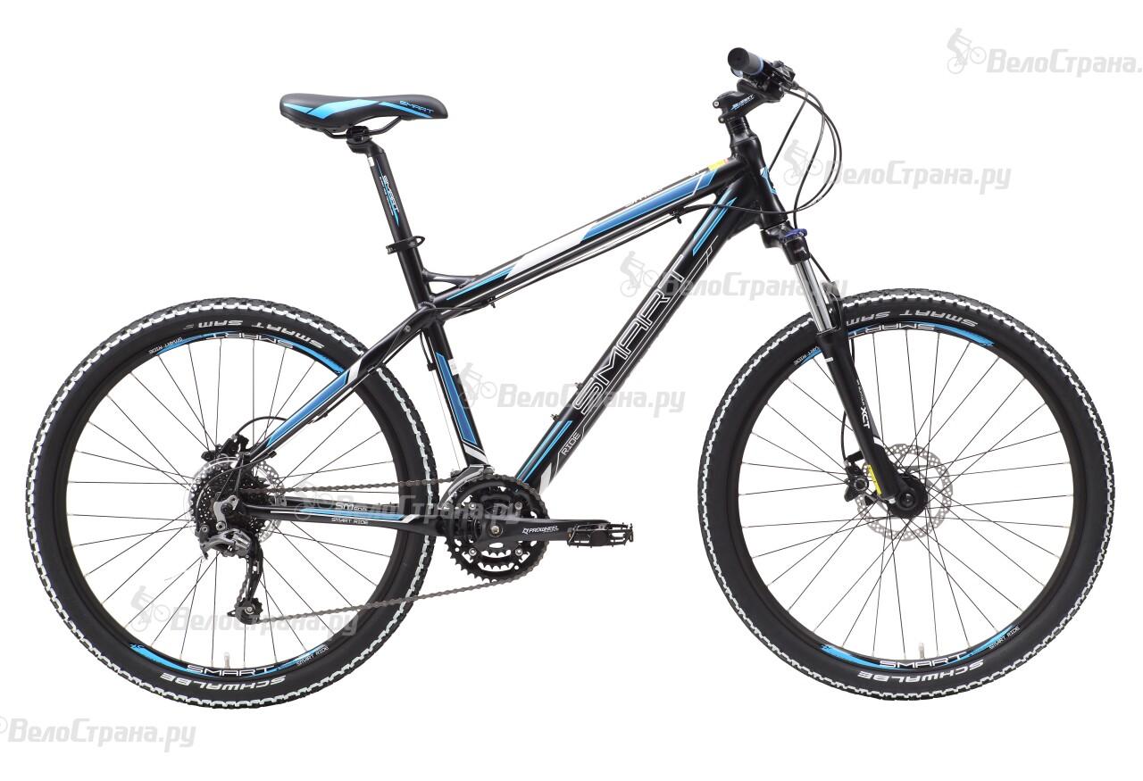 Велосипед Smart MACHINE 500 (2015) udsf 500 cashew kelnel seiving screening machine sperator
