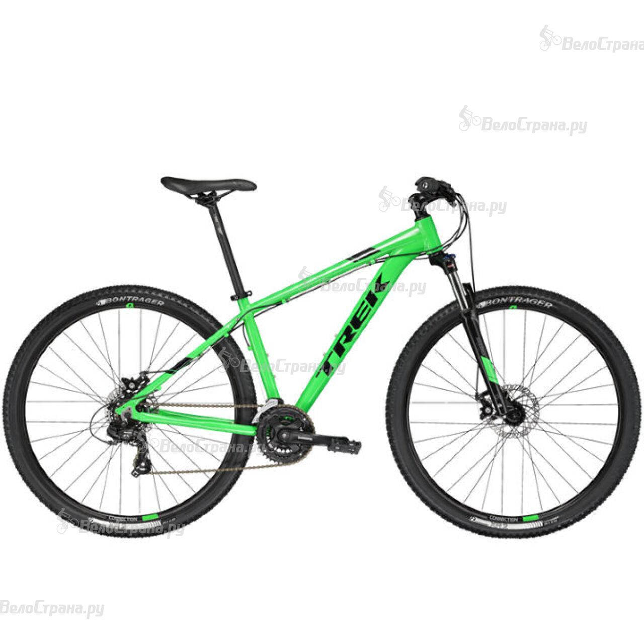 Велосипед Trek Marlin 5 29 (2017) ребенку 8 лет с каким размером колес велосипед