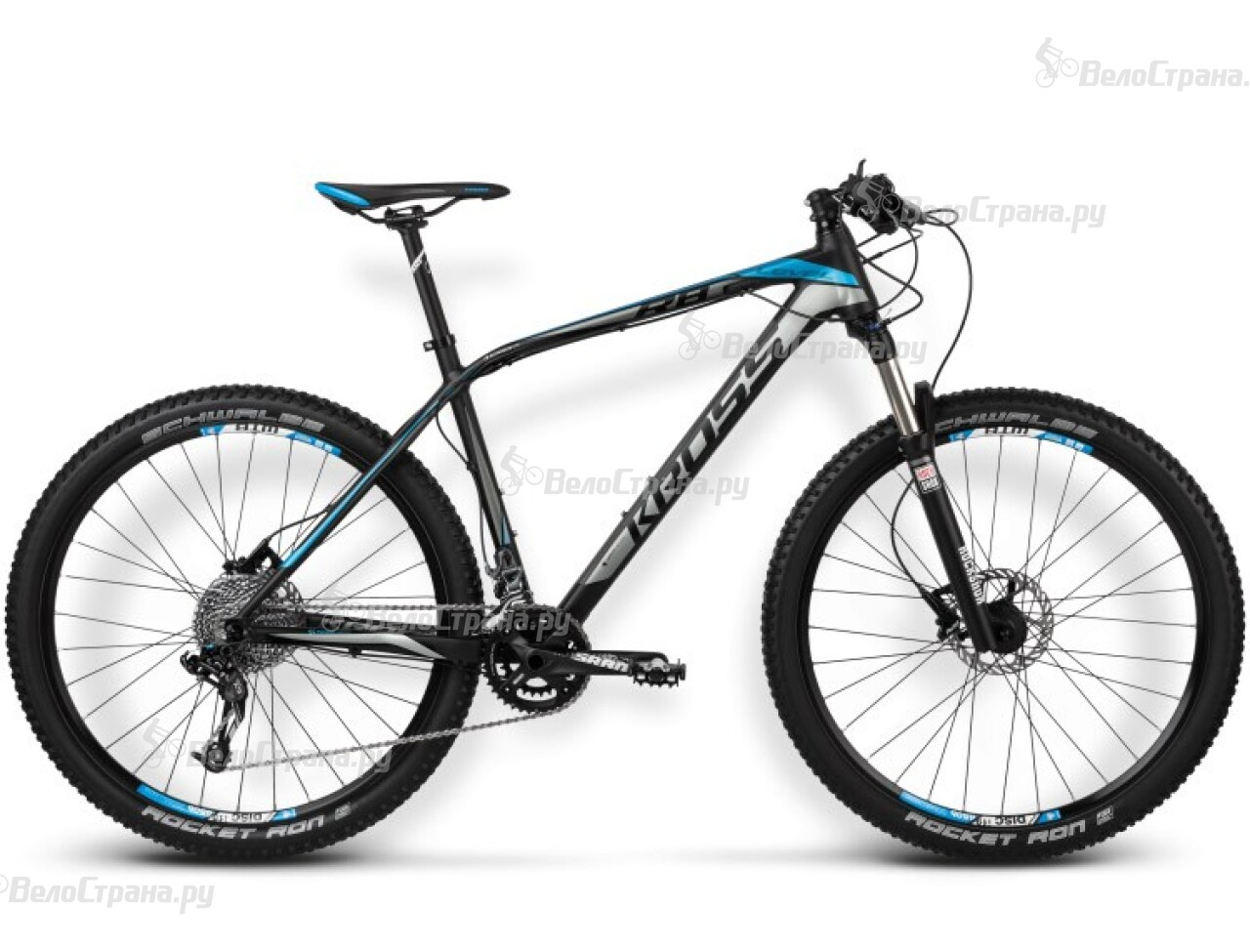 Велосипед Kross Level R8 (2015) велосипед schwinn streamliner 1 step thru 2014