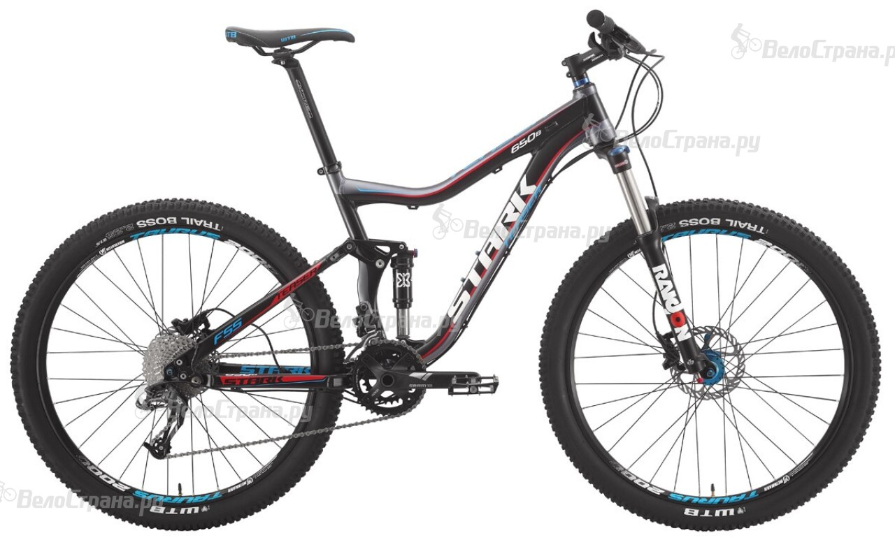 Велосипед Stark Teaser XC 650B (2015) xc e32yr xinje xc series xc plc extension module have in stock fast shipping