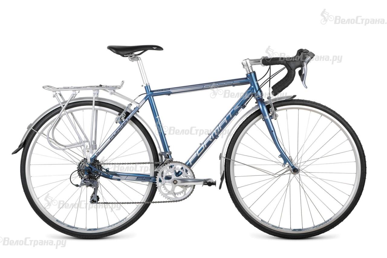 где купить Велосипед Format 5222 (2016) по лучшей цене