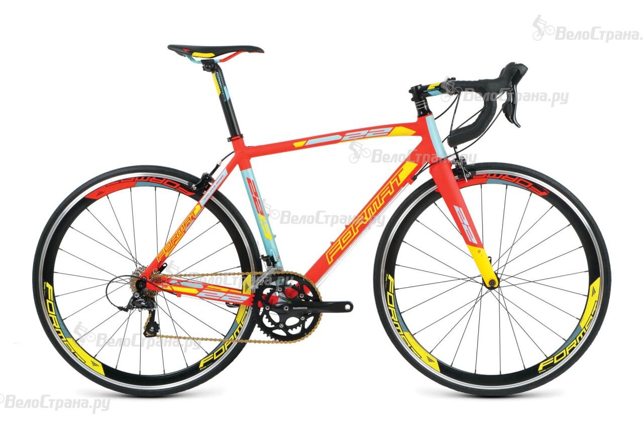 Велосипед Format 2213 (2016) велосипед format 5222 28 700cc 2016