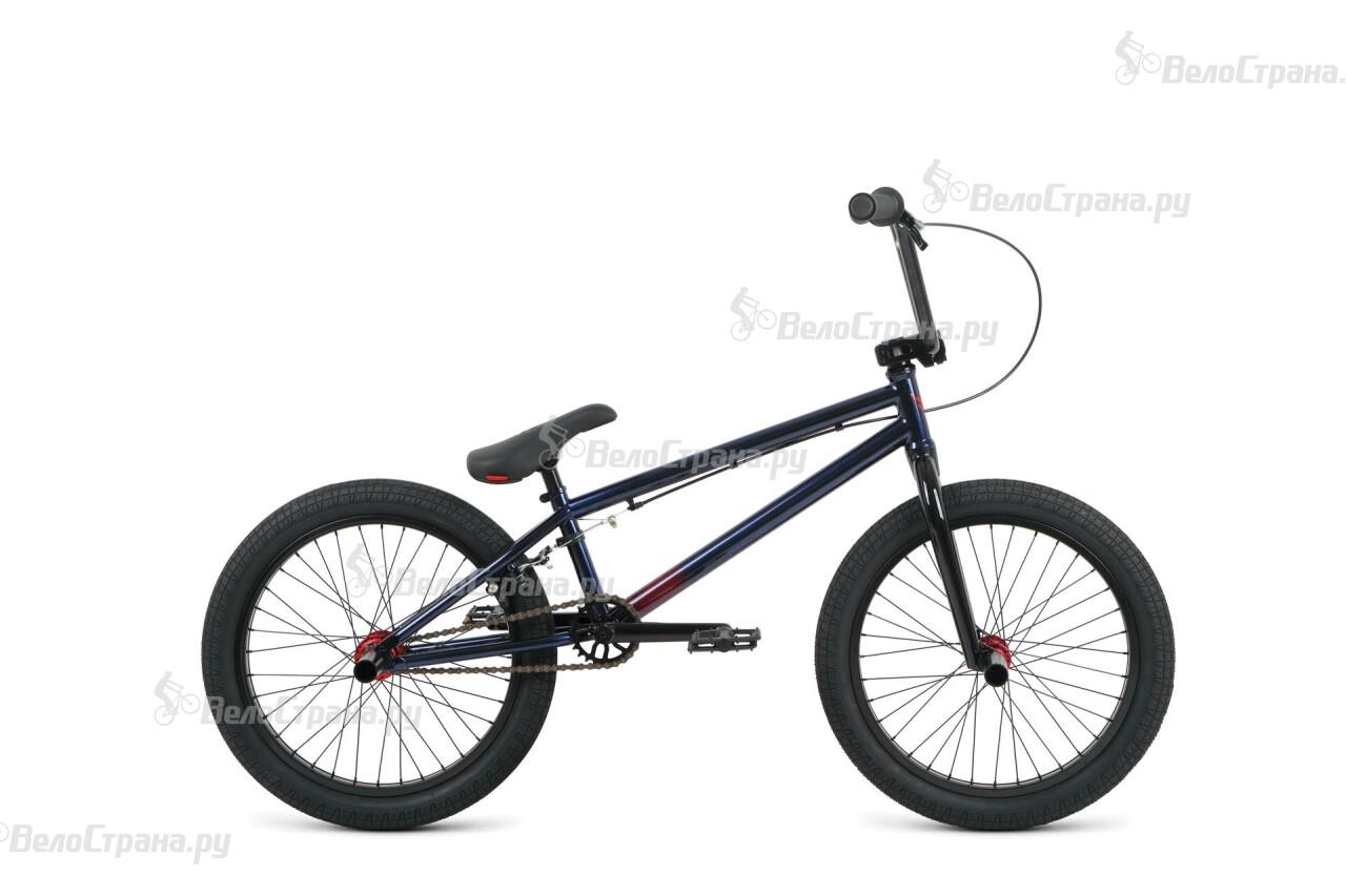 Велосипед Format 3214 (2016) велосипед format 1312 2016