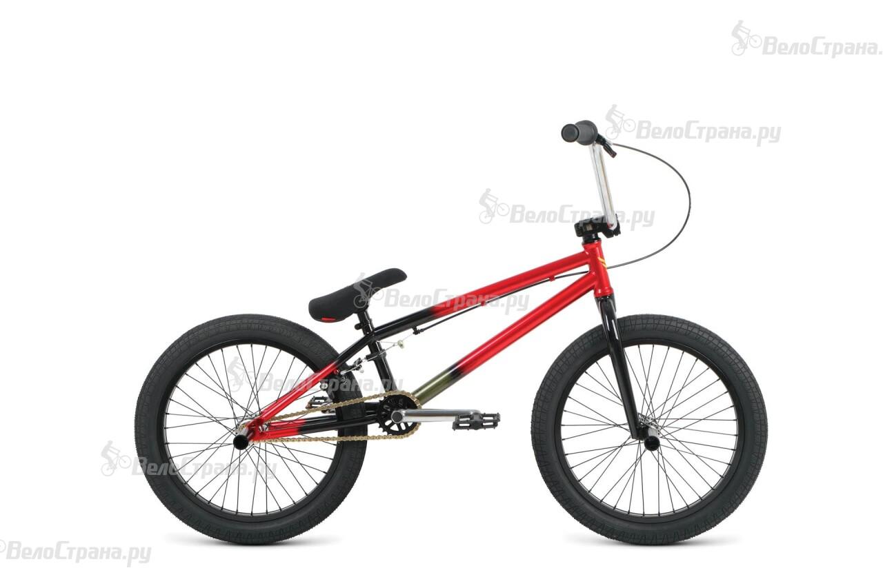 Велосипед Format 3213 (2016) велосипед format 3213 2014