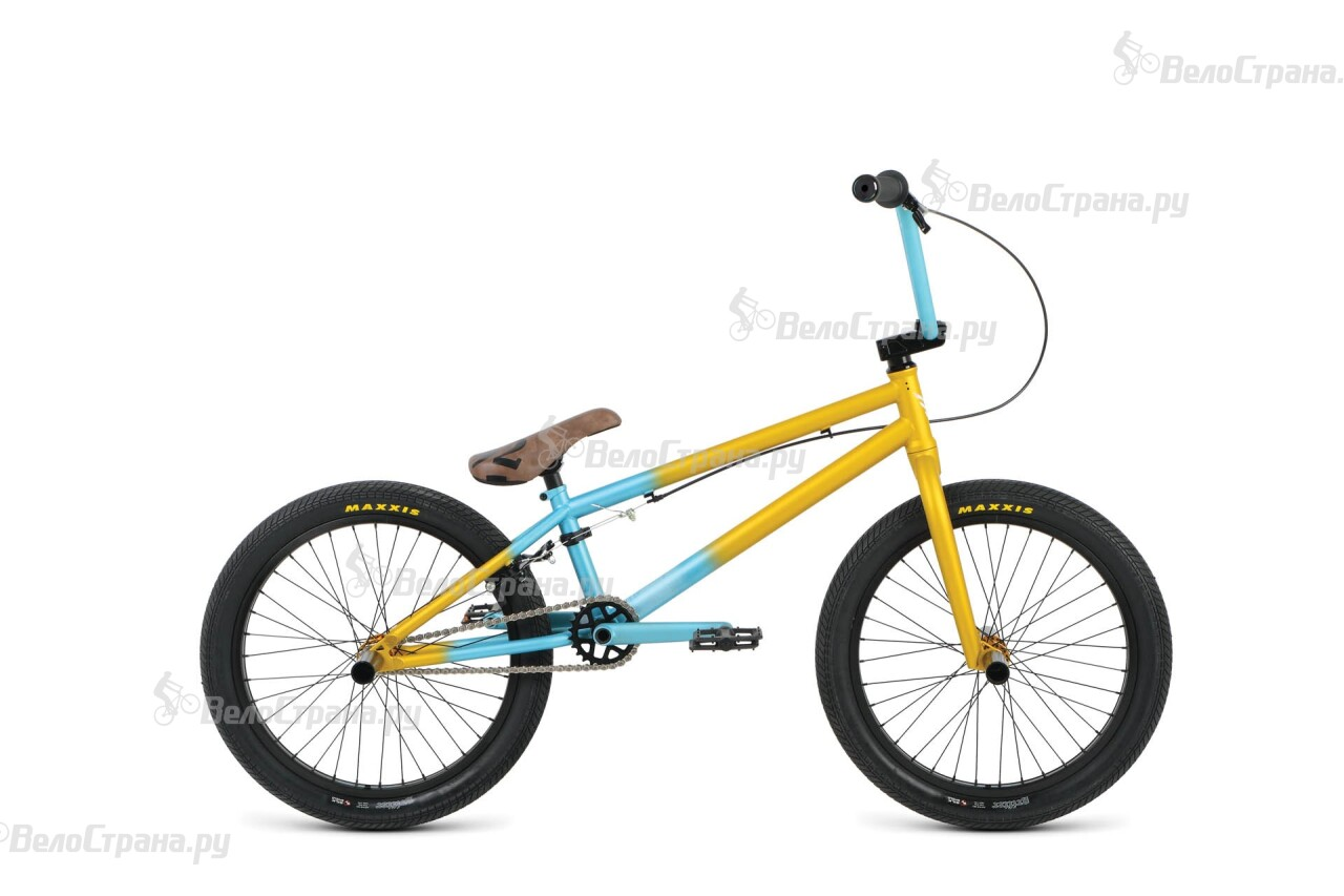 Велосипед Format 3212 (2016) велосипед format 1312 2016